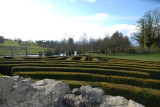 Awesome Labyrinth