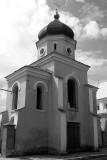 St.Mikolay in Belz