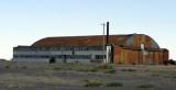 Windover Air Field Utah