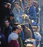 Sarajevo603.jpg