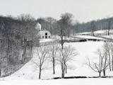 Landmark Road Barn