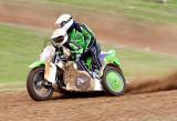 Rhodes Minnis grasstrack 17/08/2008