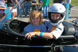Ride for Kids 2010