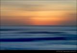 landscapes_blur