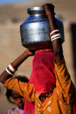 Rajasthan - Thar Desert