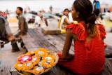 Varanasi / Benares