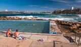 Sydney Beaches (WIP)