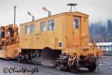 SPMW-322 Oakridge 1/84