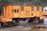 SPMW-341 Dunsmuir 3/83