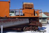 SPMW-4034 Truckee 2/82