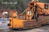 SPMW-4065 Dunsmuir 3/83