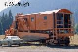 SPMW-4047 Oakridge 9/80