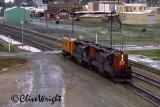 SP4317-Flanger-Train_50.jpg