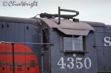 SP4350_Firemans-side_67.jpg