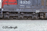 SP4350_truck_72.jpg