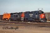 SP4843-Flanger-Train_53.jpg
