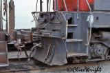 SP4350-plow_74.jpg