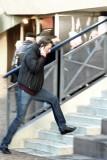 21-JAN-2010