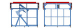 KP-8020-Obs-Design-091205a-CrossSections-Motor-and-DoorSm2.jpg