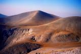 Mt. Olympus, Greece.