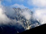 Tatra Mountains, Slovakia.