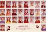grade 5.jpg