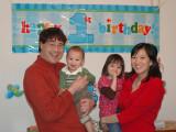familyfoto.jpg
