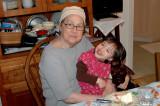 Kiera and Ruth.jpg