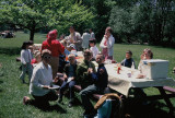 picknicking.jpg