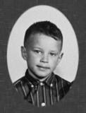 tribute to Randy Siegel