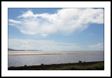 Estuary view 1