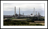 Refinery (HDR)