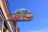 Cottage Inn 1.JPG