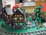 Lego 006.jpg