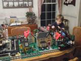 Lego 001.jpg