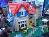 Lego 004.jpg