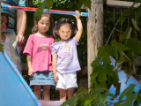 2009-06-13 Zoo 动物园