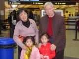 2010-01-30 Grandparents ÍÍâÆŻعú
