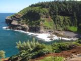 A December Trip to Kauai