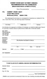 CRN  Documents  &  Forms