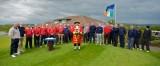 Ashbourne Golf Club Galleries