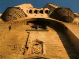 Avignon-123.jpg