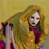 Arnaldo-Venise-carnaval-0702-70769.jpg