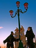 quatuorBW-Venise-carnaval-0702-70689.jpg
