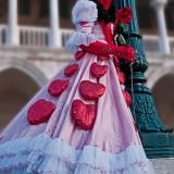 Venise-carnaval-0702-70659.jpg