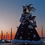 F-Venise-carnaval-0702-70667.jpg
