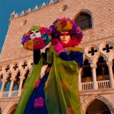 Loulou-Venise-carnaval-0702-70719.jpg