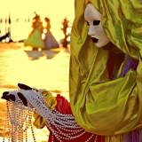 Arnaldo-peint-Venise-carnaval-0702-70847.jpg