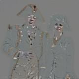 Cecile Bruno-Venise-carnaval-1602-40868 pointillisme.jpg