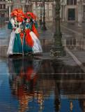 Reflets  Acqua-Venise-carnaval-1202-10158.jpg